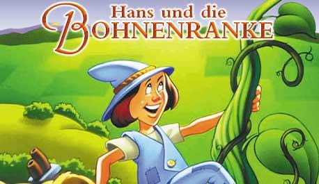 hans-und-die-bohnenranke\widescreen.jpg
