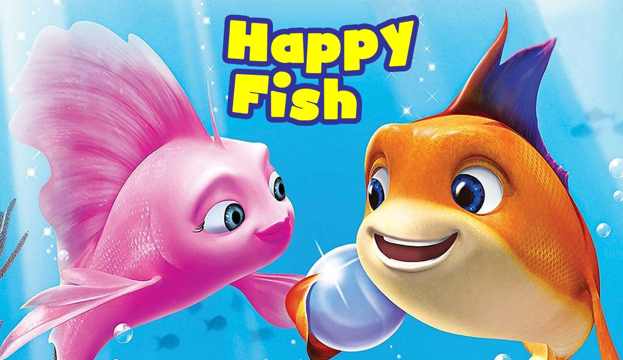 happy-fish-hai-alarm-und-frische-fische\header.jpg