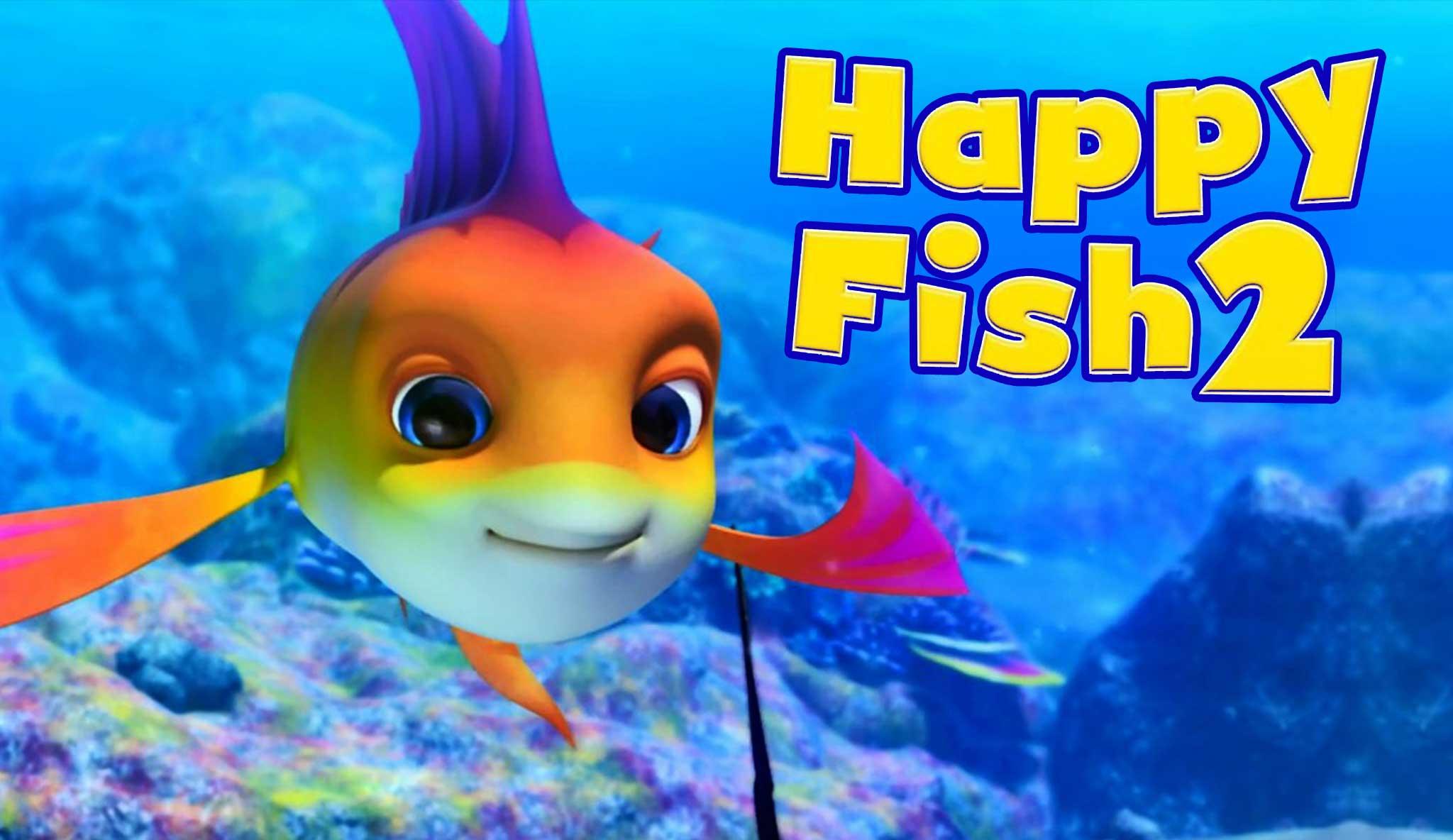 happy-fish-2-hai-alarm-im-hochwasser\header.jpg