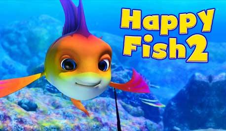 happy-fish-2-hai-alarm-im-hochwasser\widescreen.jpg
