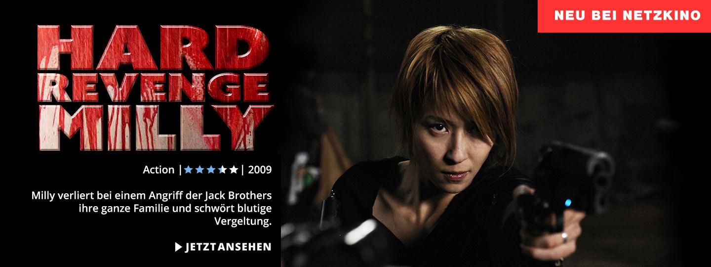 hard-revenge-milly\header.jpg