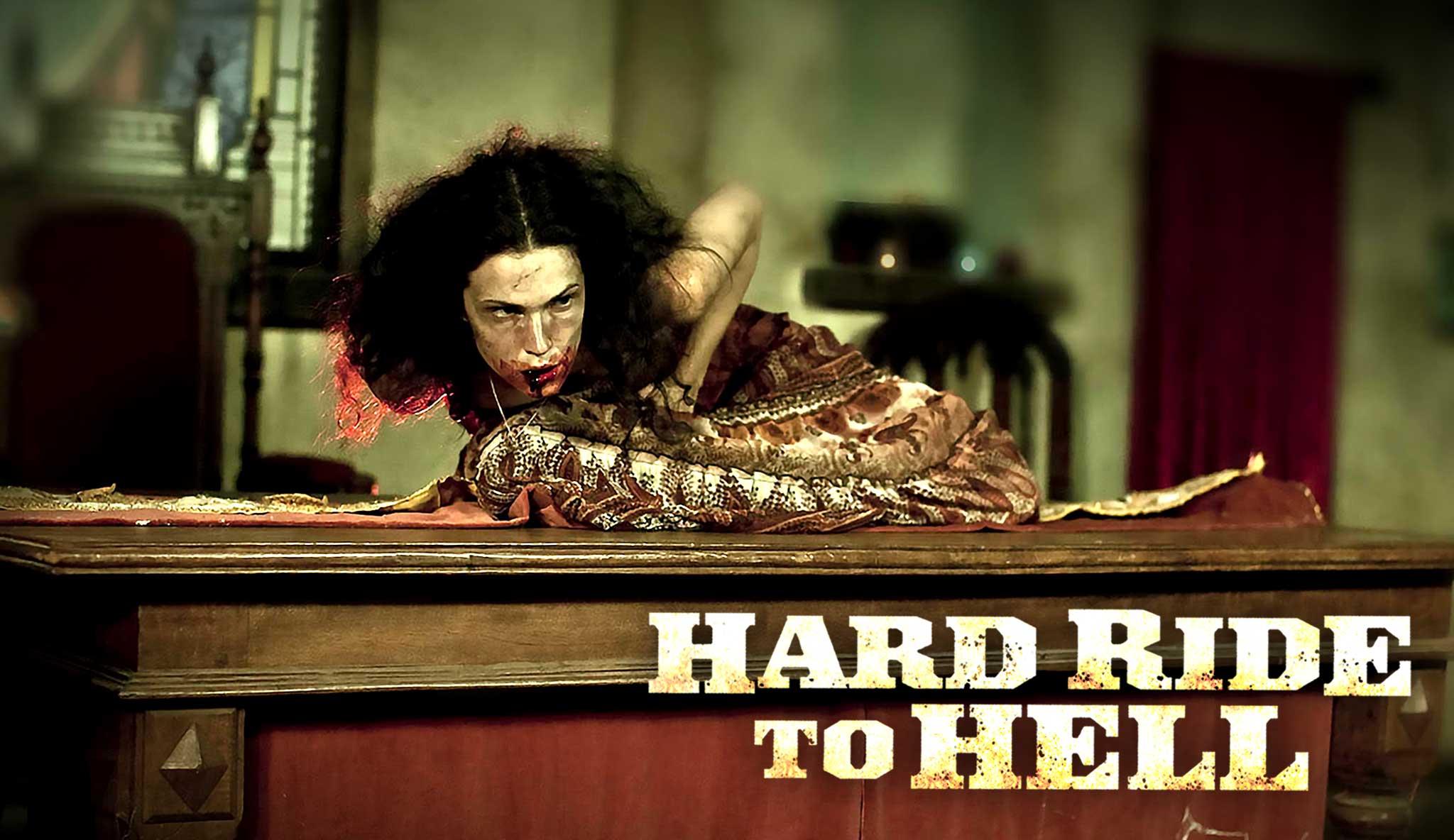 hard-ride-to-hell\header.jpg