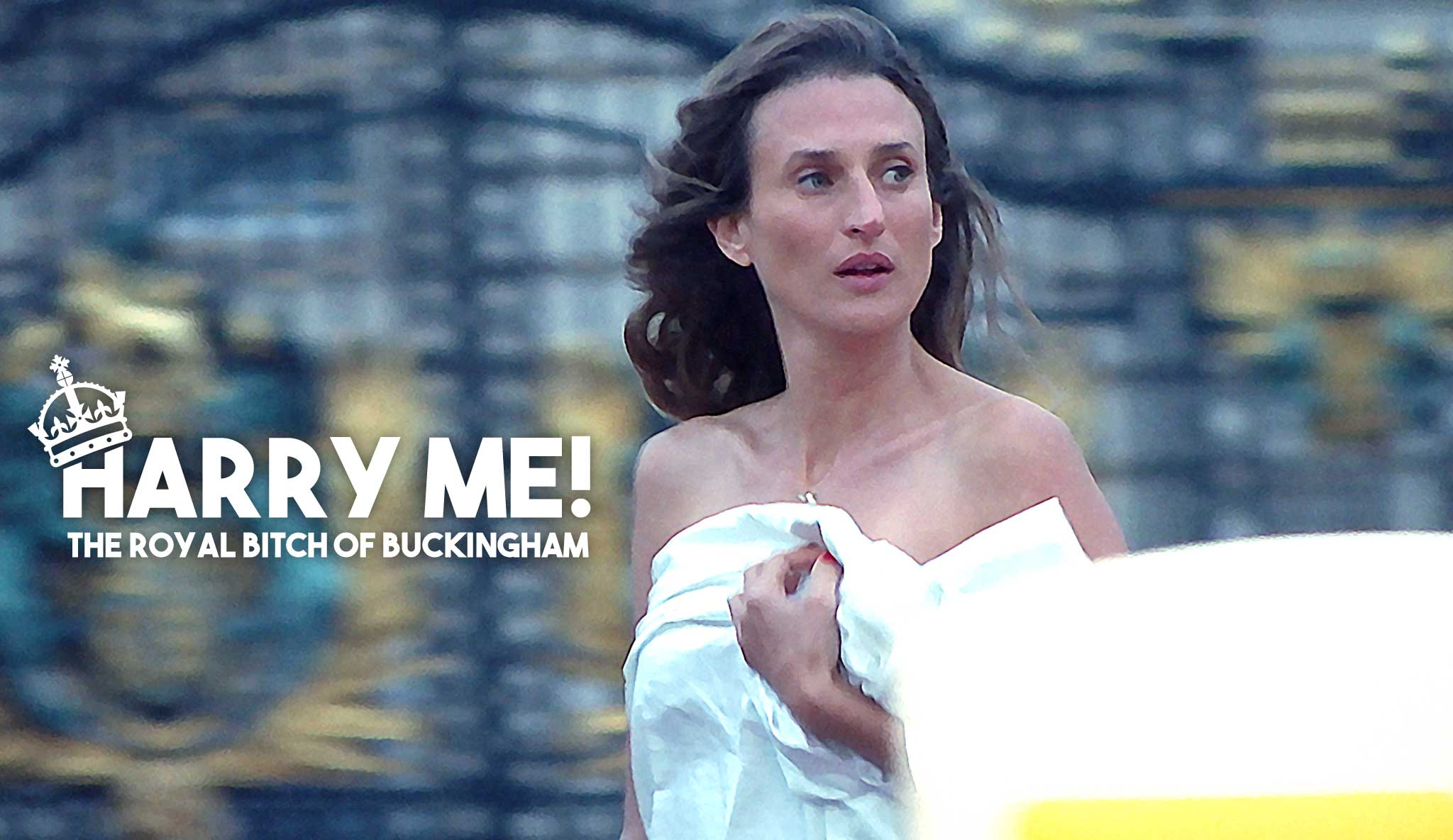 harry-me-the-royal-bitch-of-buckingham\header.jpg