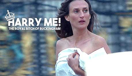 harry-me-the-royal-bitch-of-buckingham\widescreen.jpg