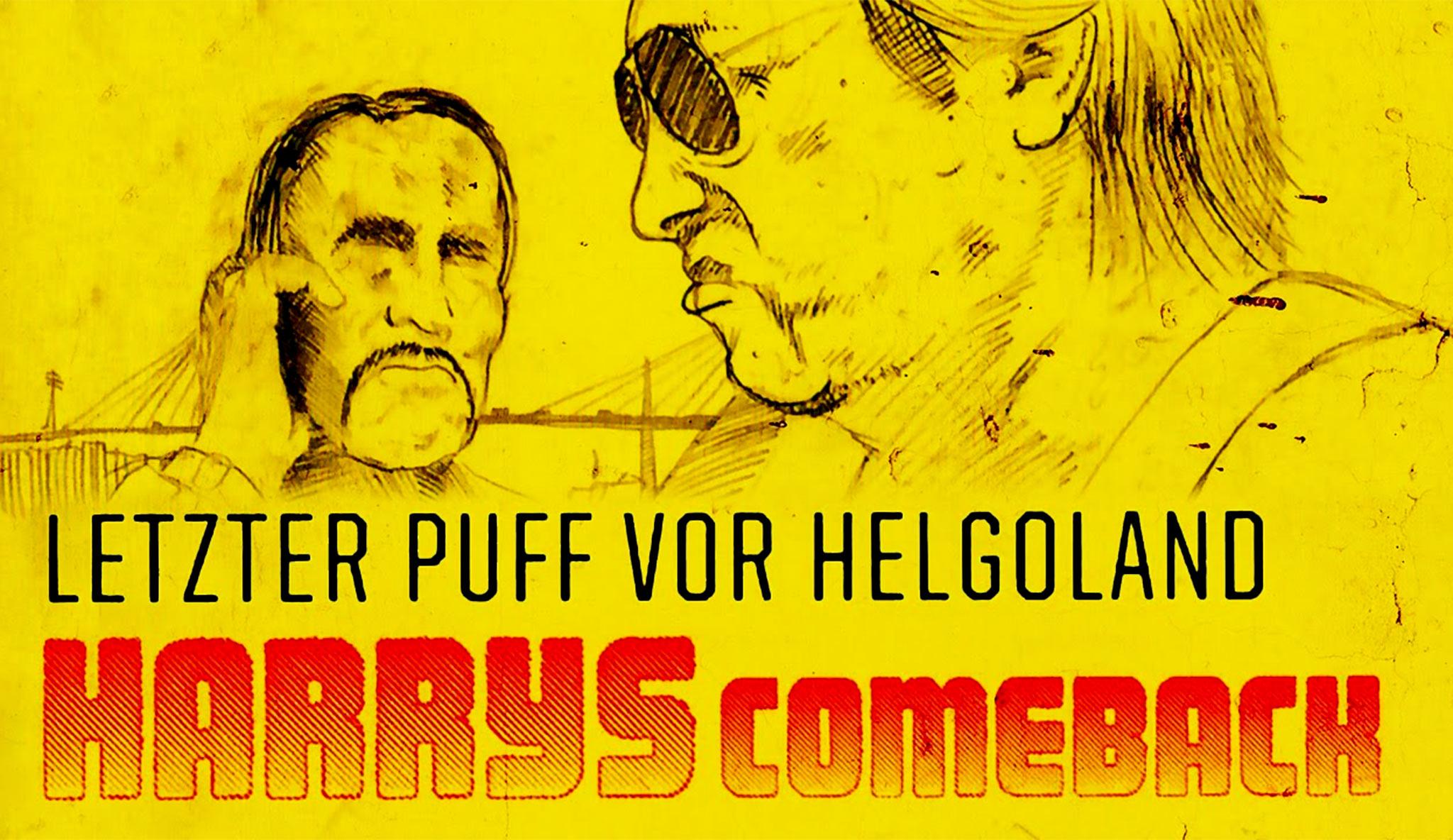 harrys-comeback-letzter-puff-vor-helgoland\header.jpg