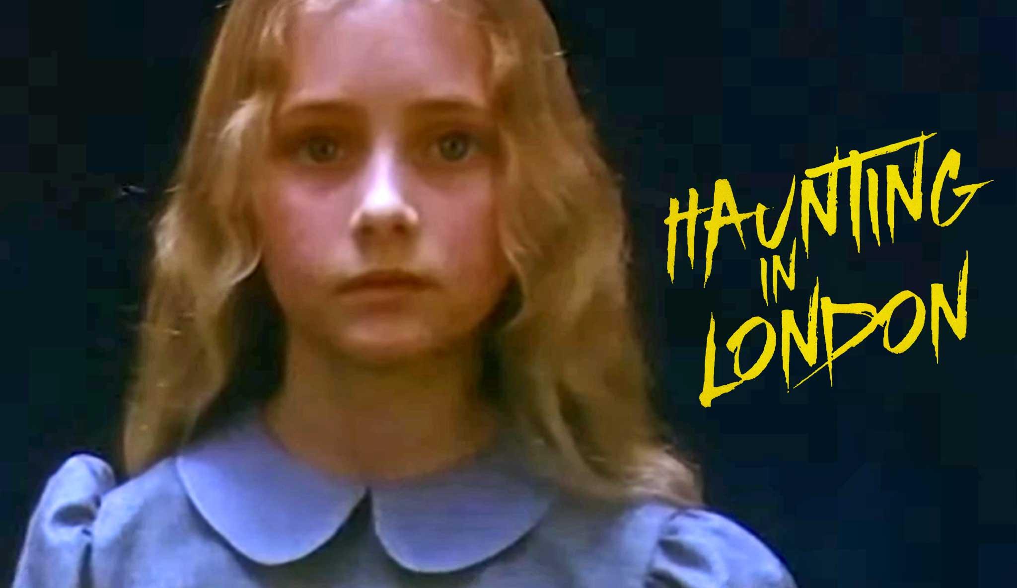 haunting-in-london\header.jpg