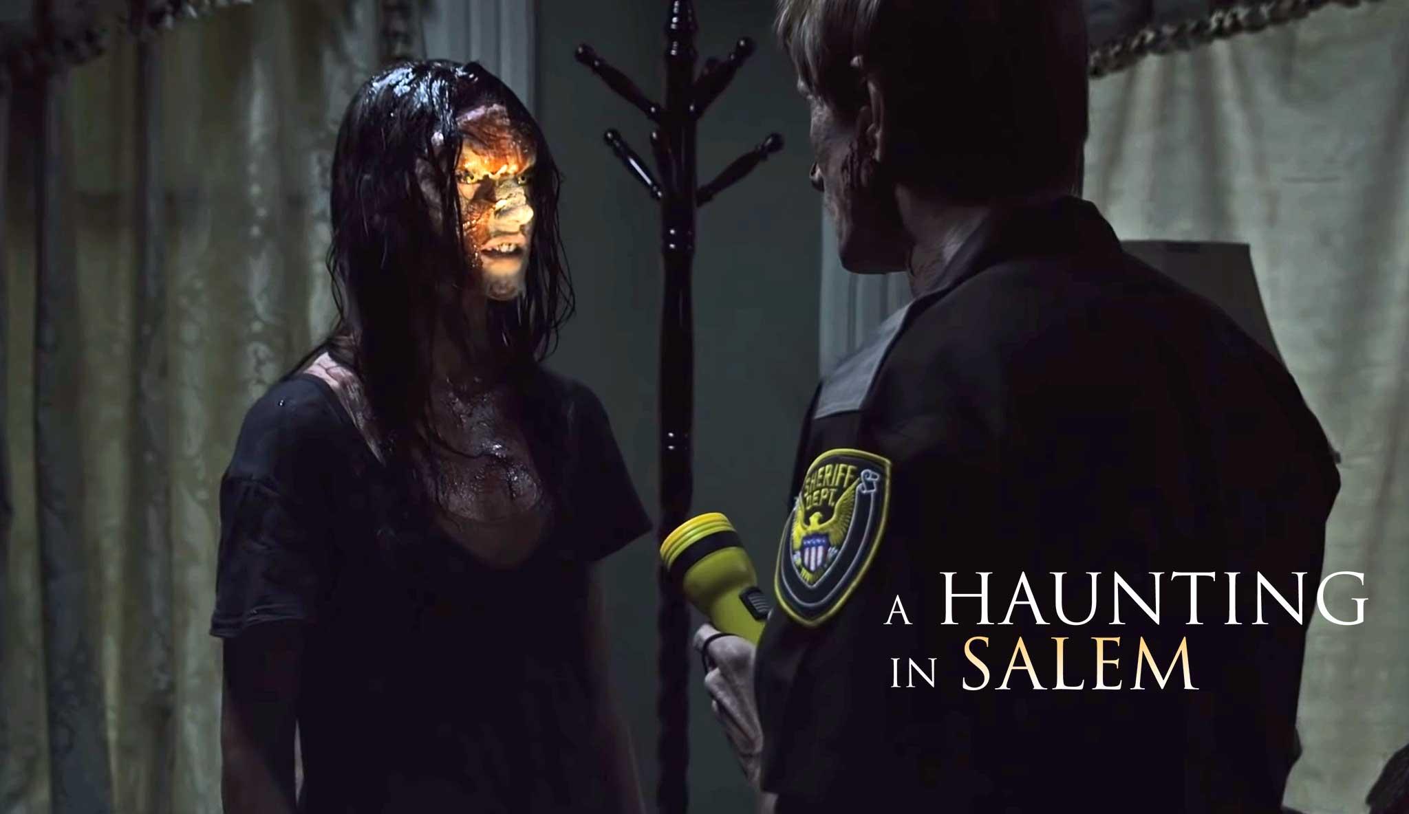 haunting-in-salem\header.jpg