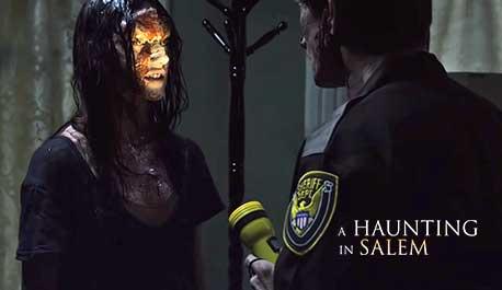haunting-in-salem\widescreen.jpg