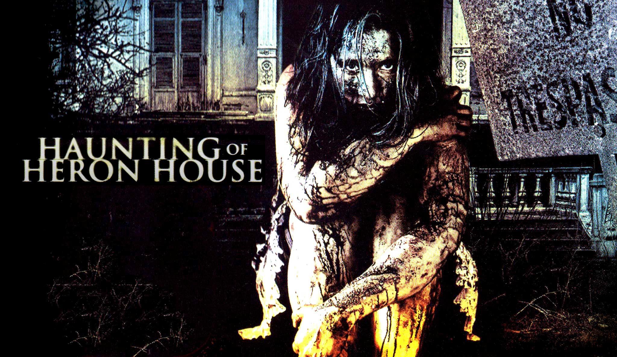 haunting-of-heron-house\header.jpg