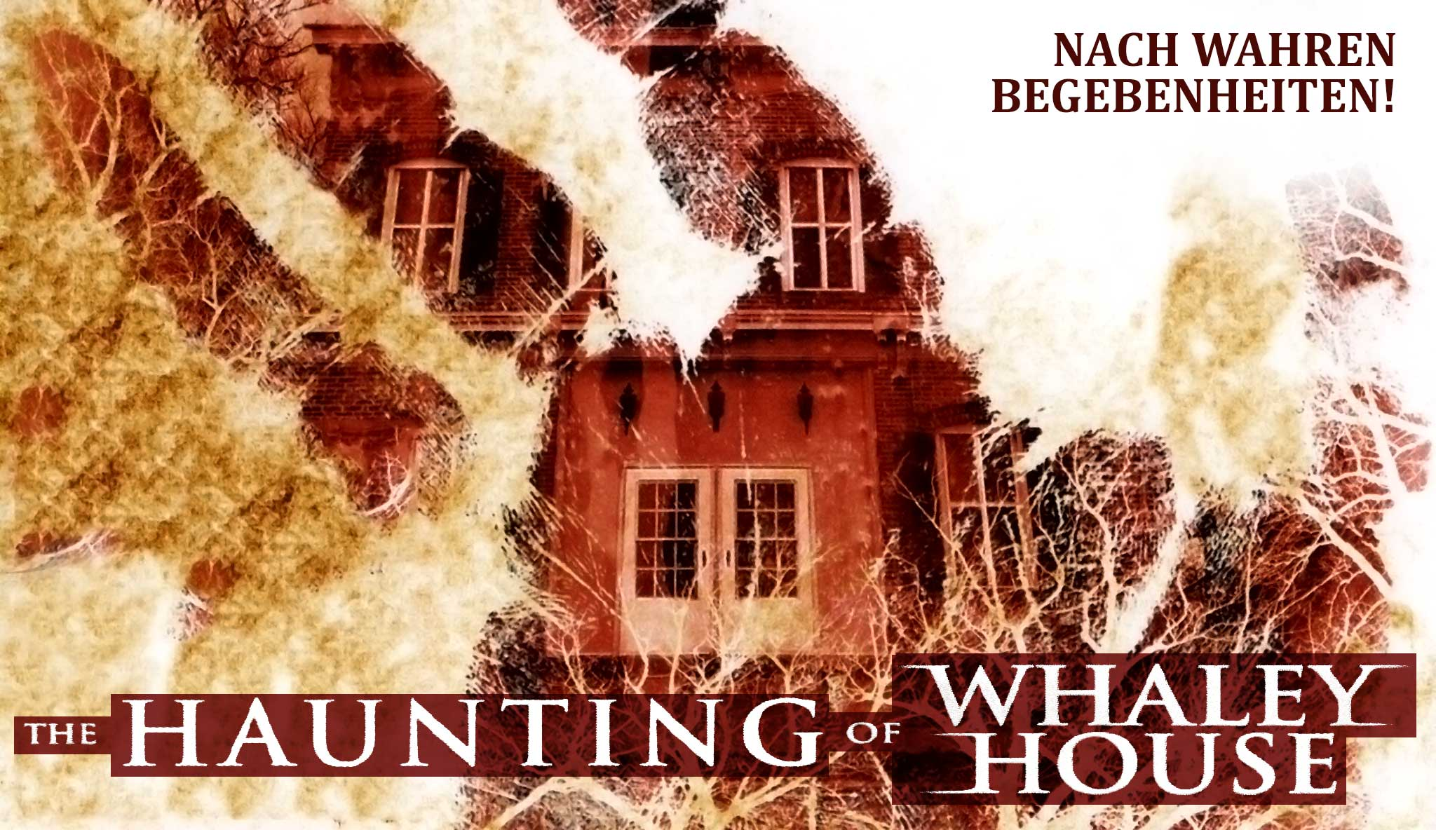 the-haunting-of-whaley-house\header.jpg