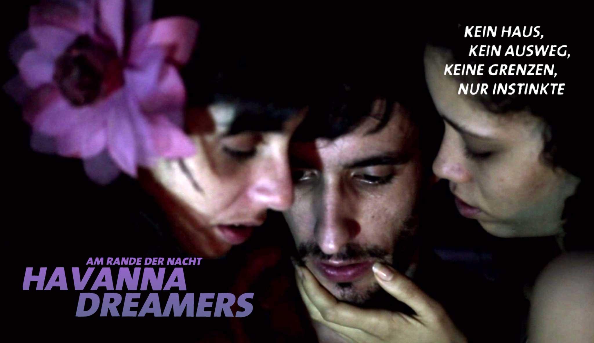 havanna-dreamers-am-rande-der-nacht\header.jpg