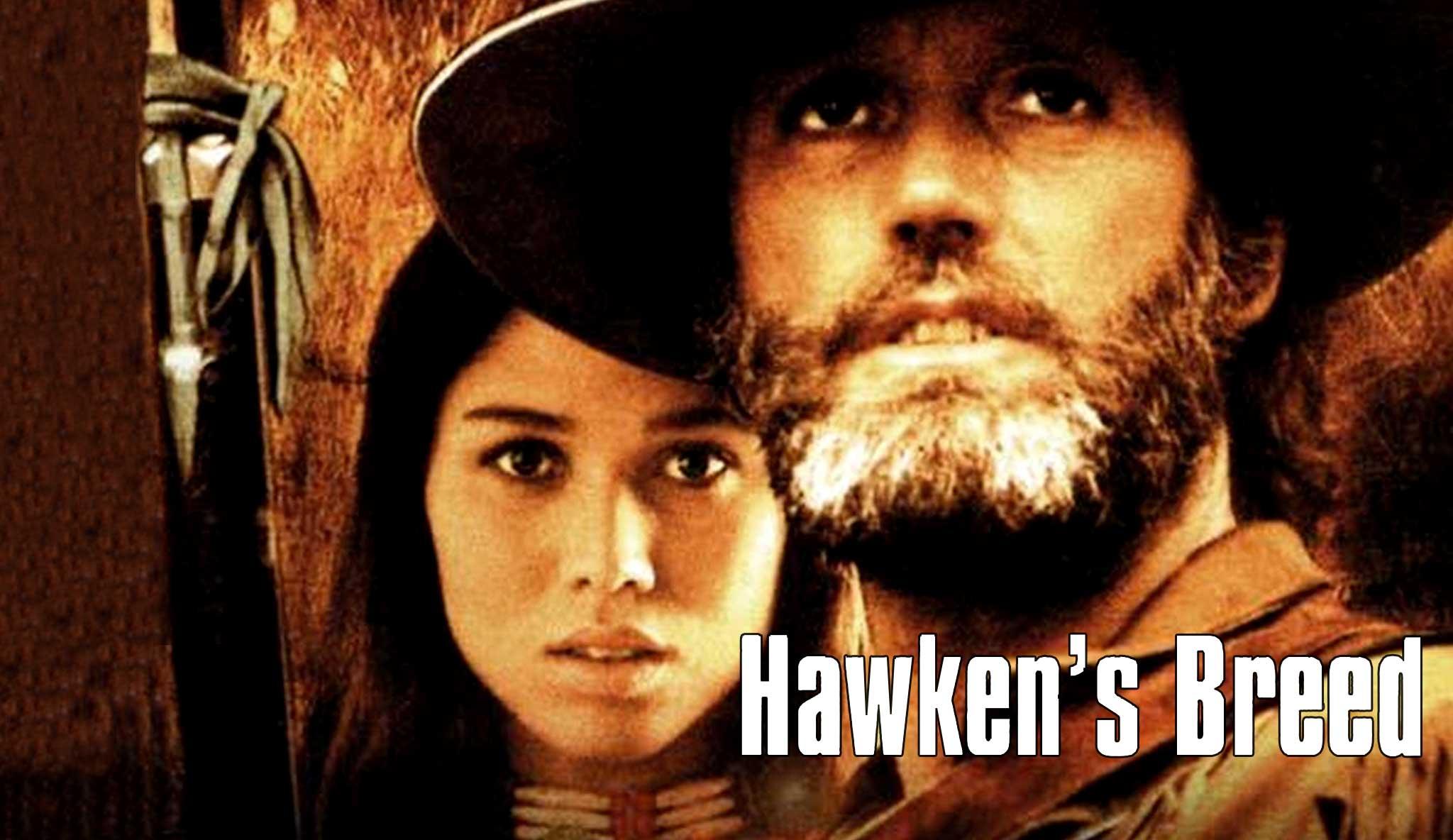 hawkens-breed\header.jpg