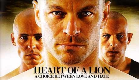 heart-of-a-lion\widescreen.jpg
