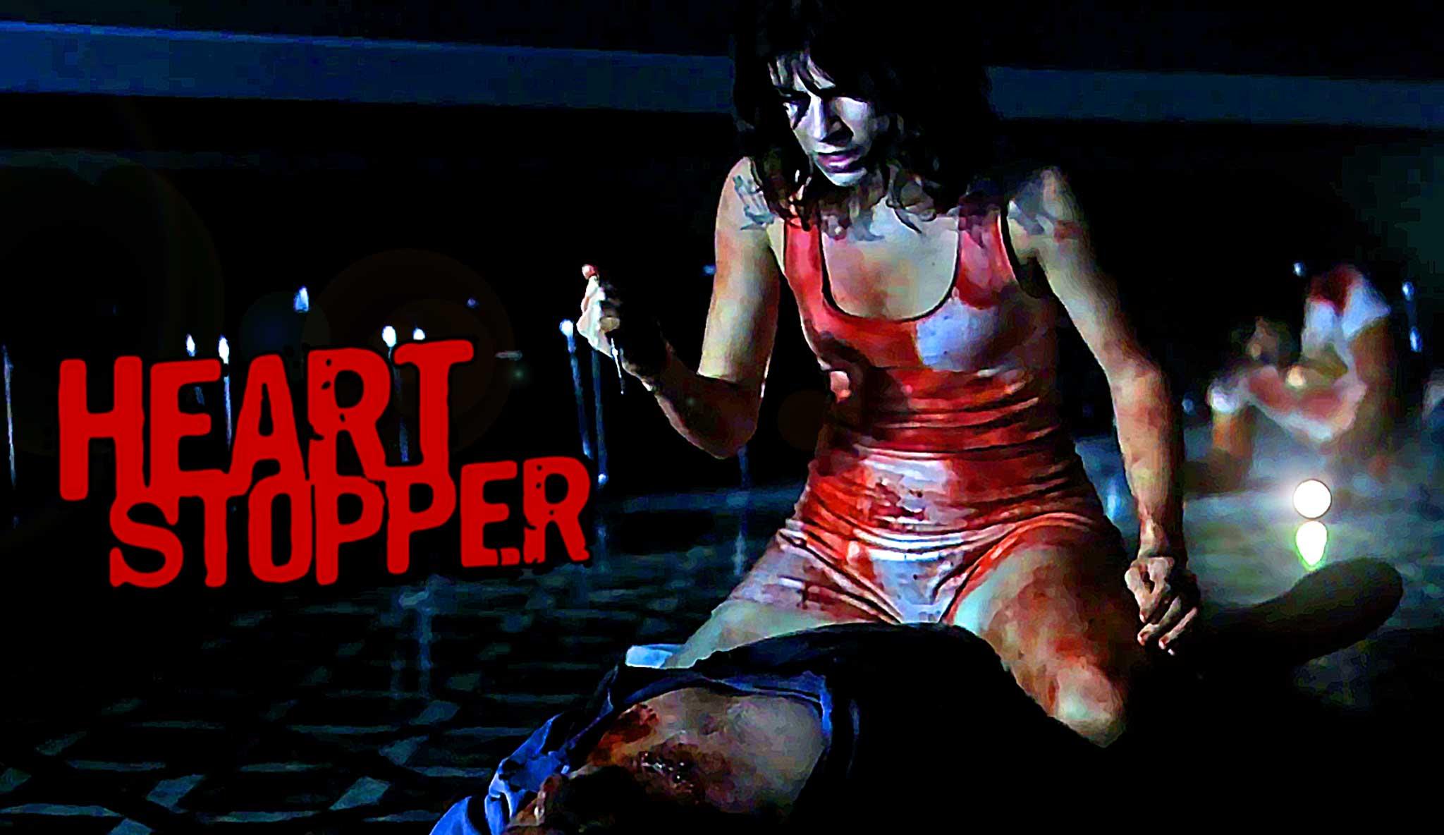 heartstopper\header.jpg