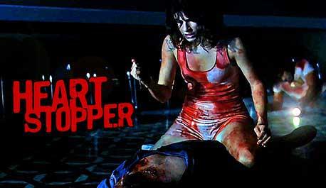 heartstopper\widescreen.jpg