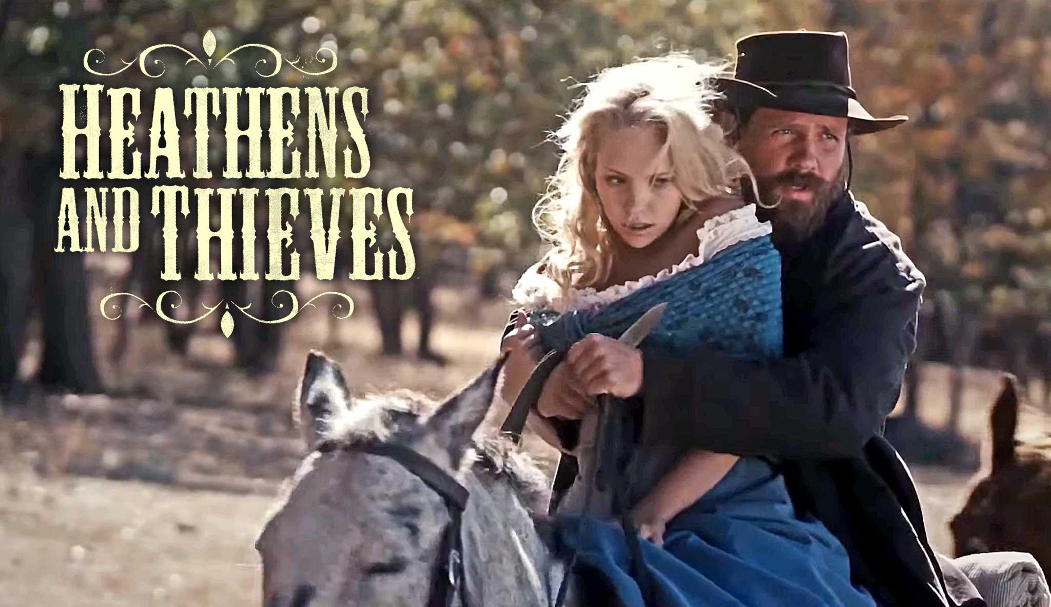 heathens-and-thieves\header.jpg