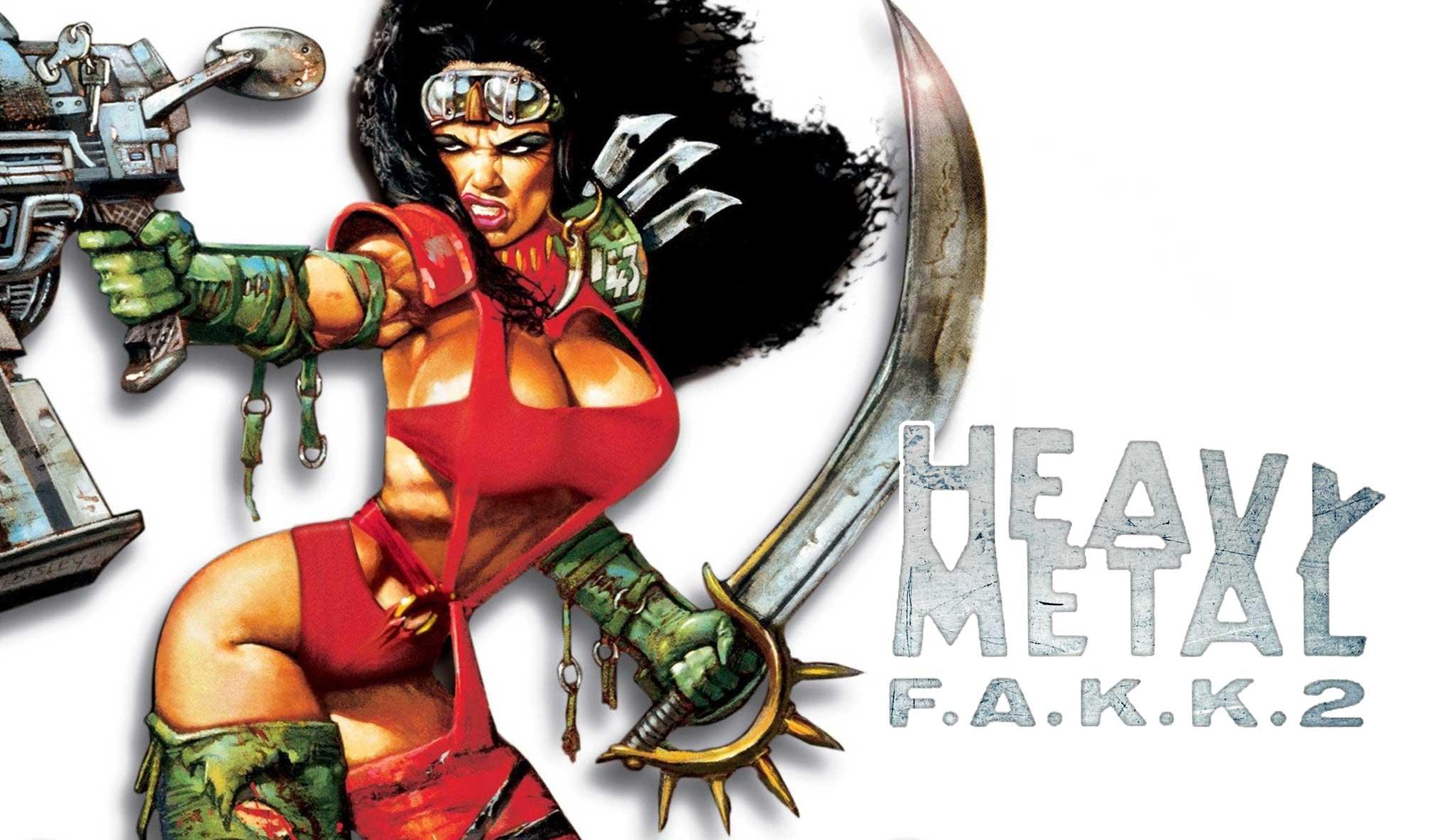 heavy-metal-f-a-k-k-2\header.jpg