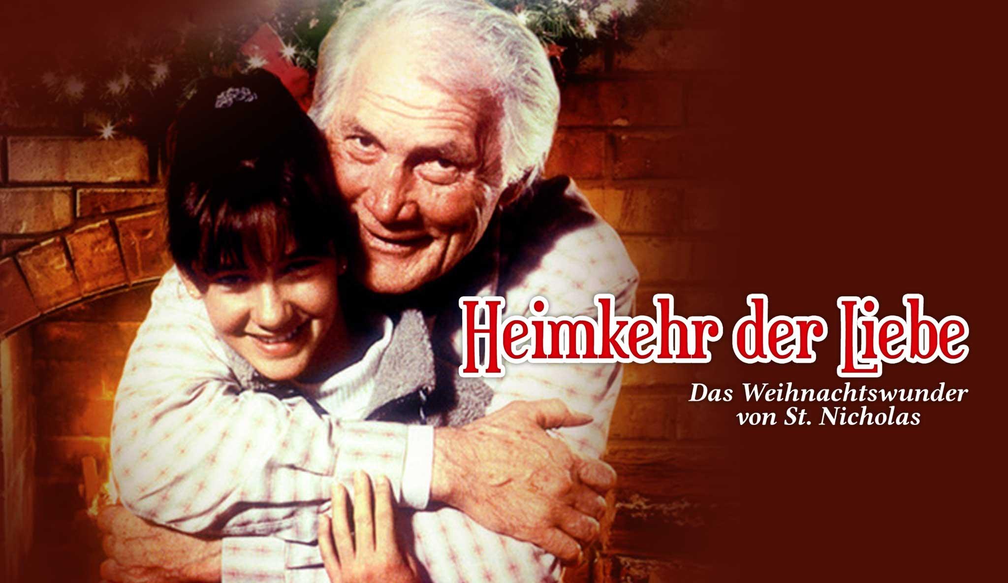 heimkehr-der-liebe-das-weihnachtswunder-von-st-nicholas\header.jpg
