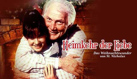 heimkehr-der-liebe-das-weihnachtswunder-von-st-nicholas\widescreen.jpg