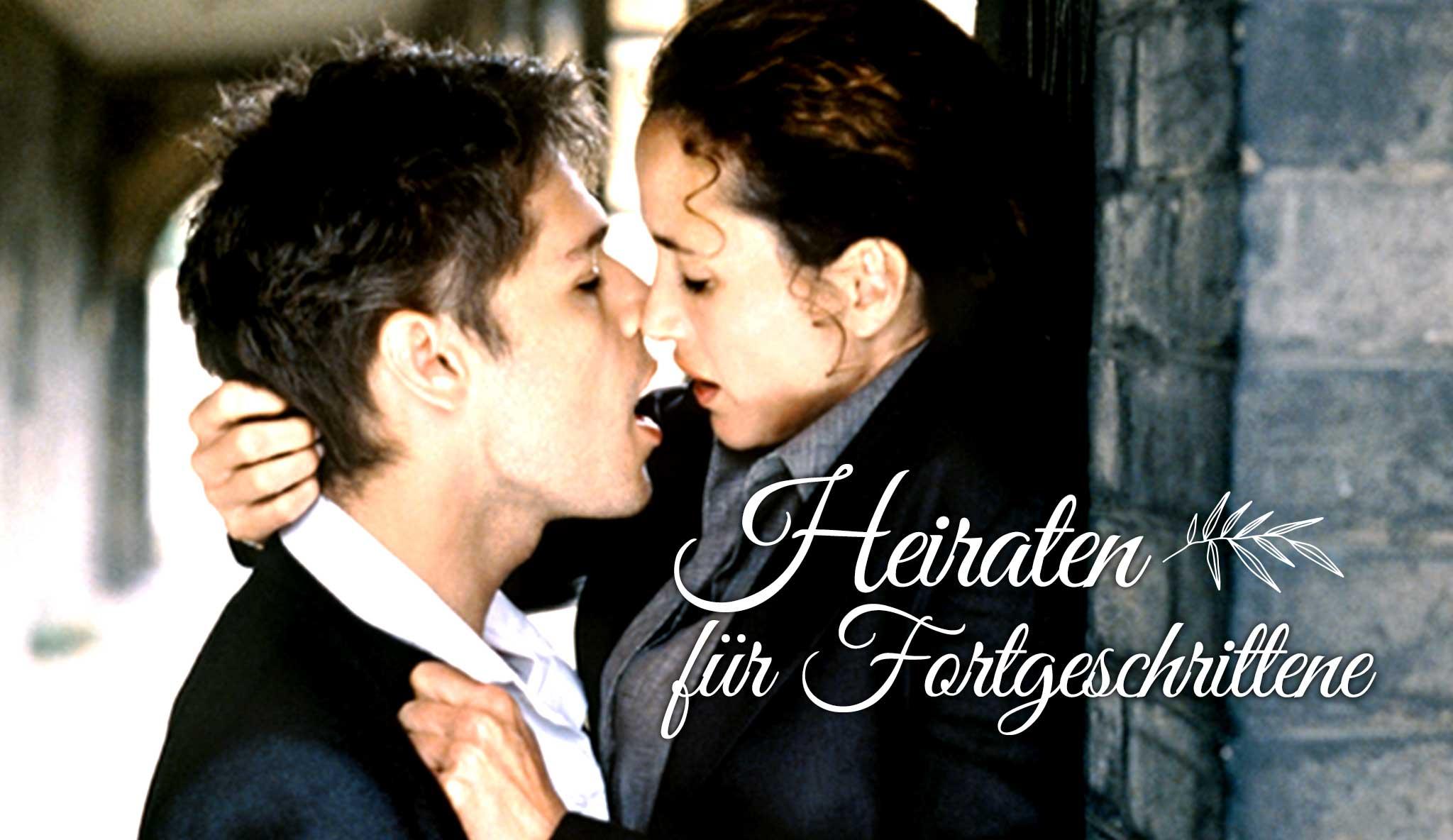 heiraten-fur-fortgeschrittene\header.jpg
