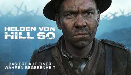 helden-von-hill-60\widescreen.jpg