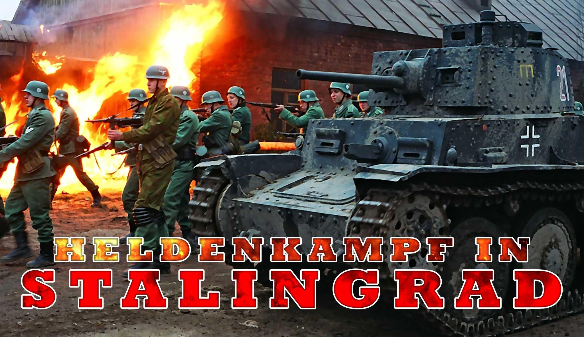 heldenkampf-in-stalingrad\header.jpg