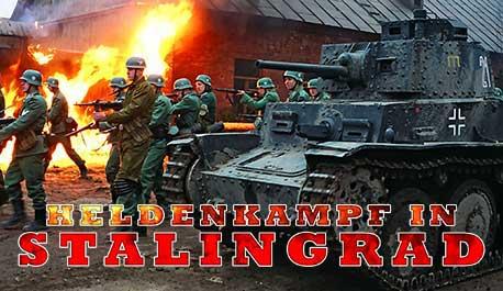 heldenkampf-in-stalingrad\widescreen.jpg