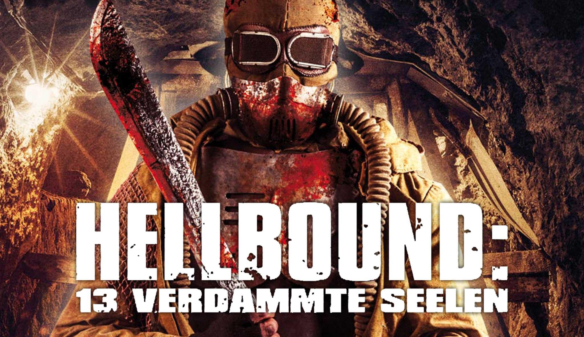hellbound-13-verdammte-seelen\header.jpg