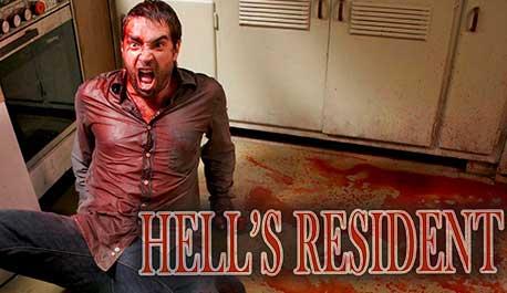 hells-resident\widescreen.jpg
