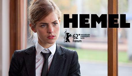 hemel-2\widescreen.jpg
