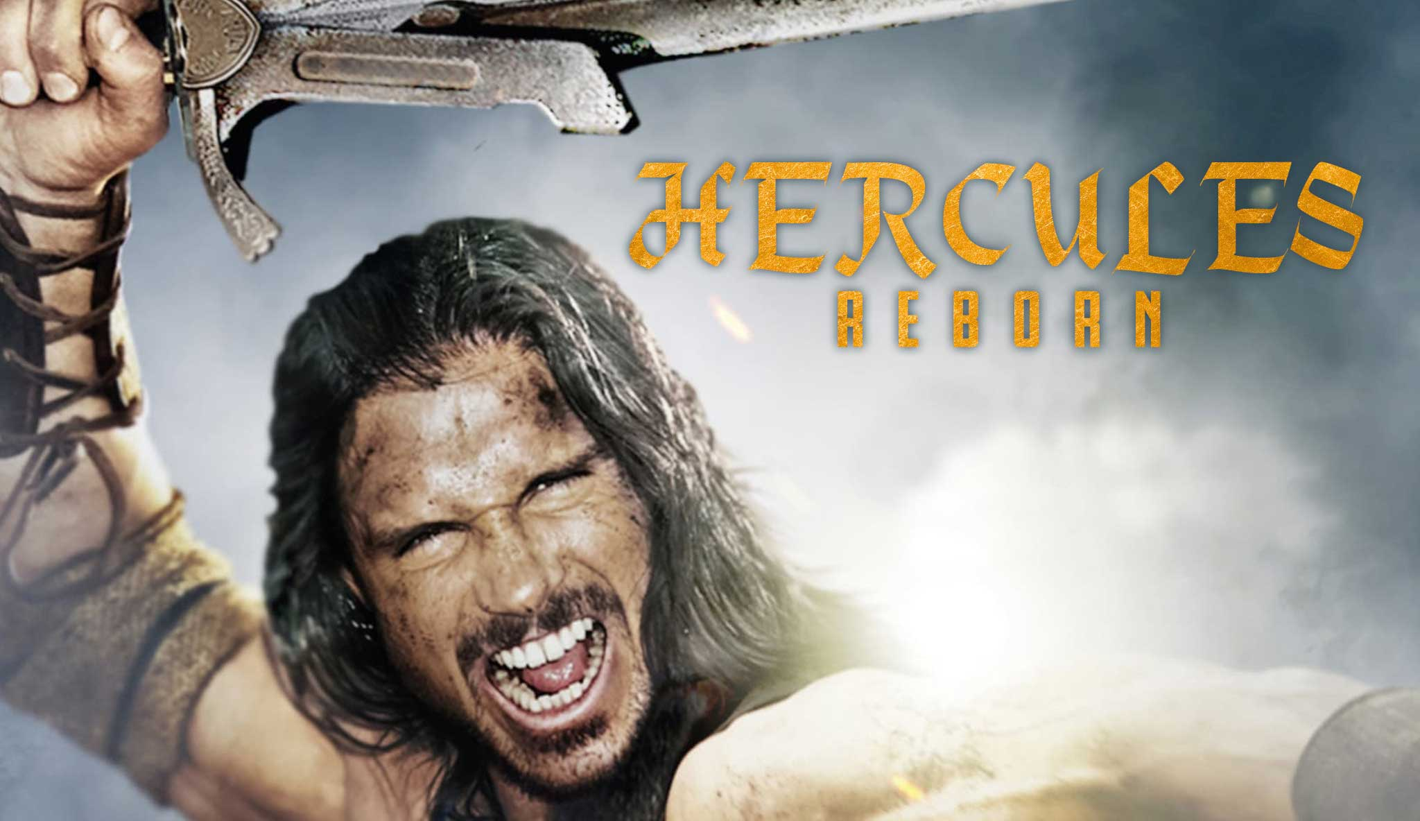 hercules-reborn\header.jpg