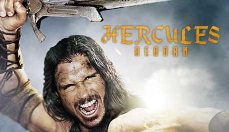 hercules-reborn\widescreen.jpg