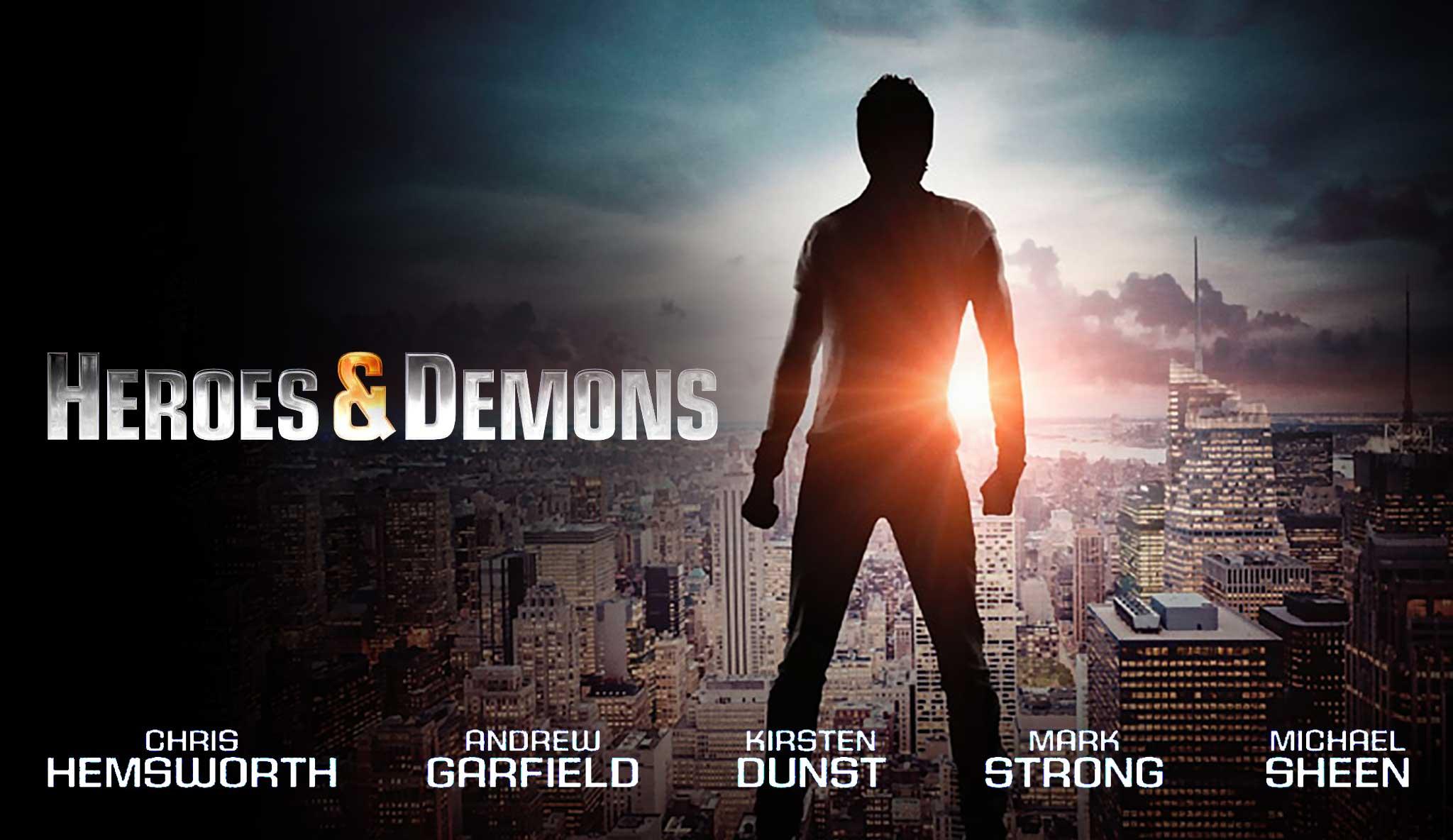 heroes-demons\header.jpg