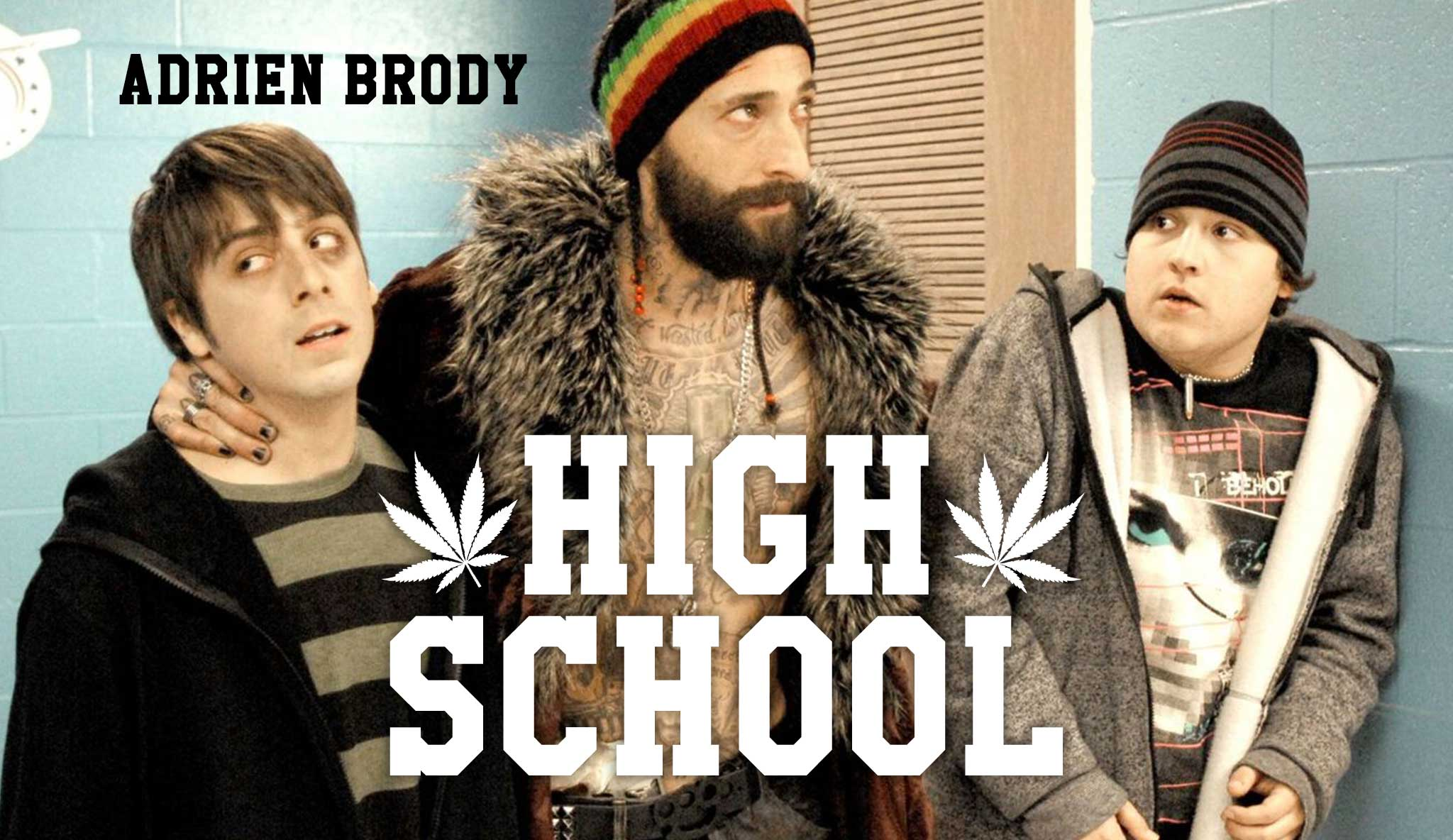 high-school-wir-machen-die-schule-dicht\header.jpg