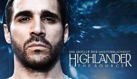 highlander-the-source\widescreen.jpg