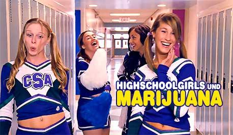 highschoolgirls-und-marijuana-2\widescreen.jpg