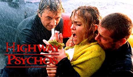 highway-psychos\widescreen.jpg