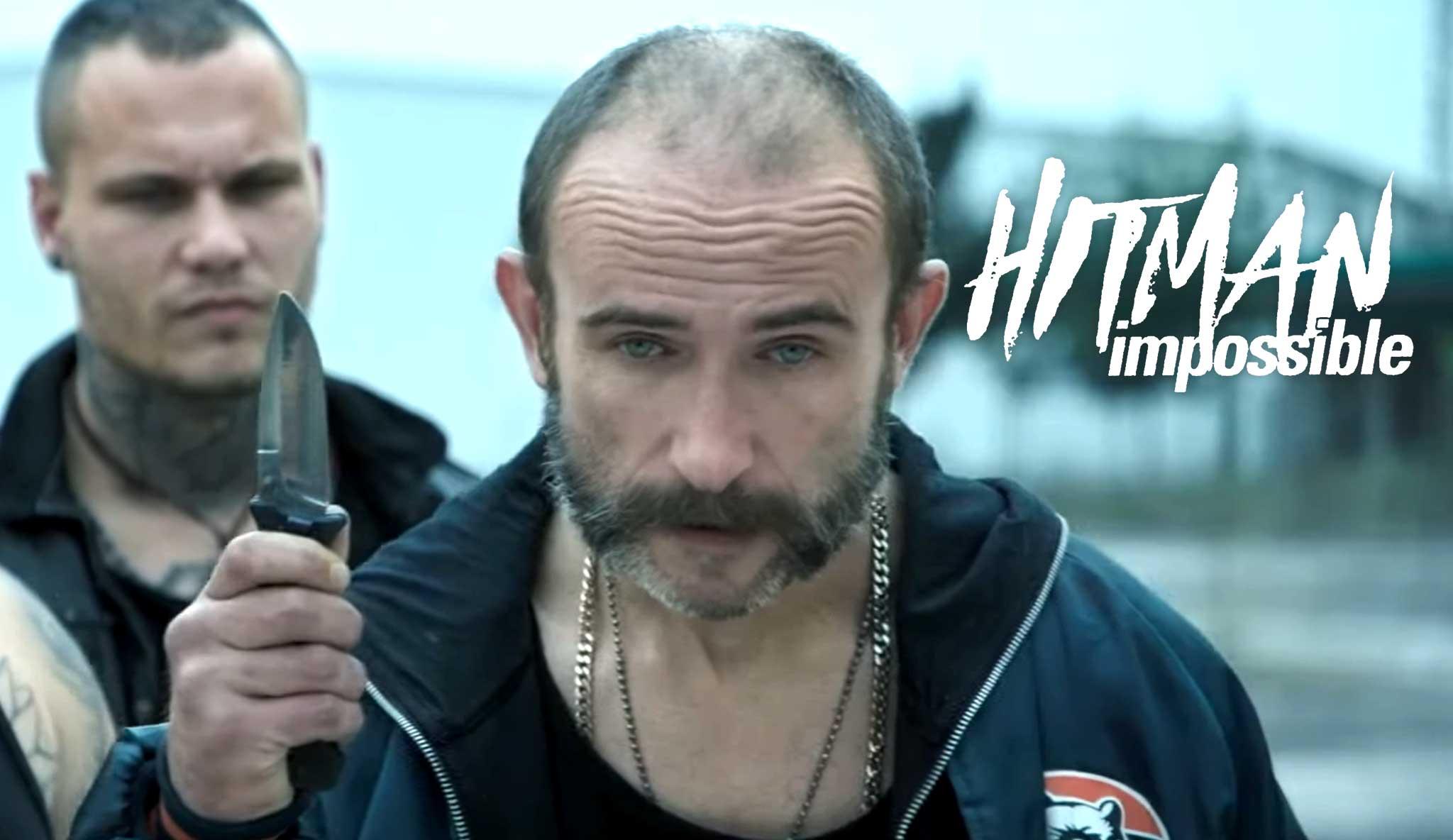 hitman-impossible\header.jpg