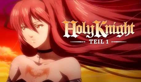 holy-knight\widescreen.jpg