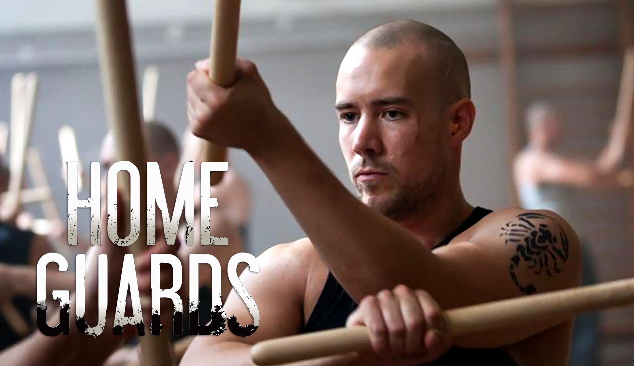 home-guards-2\header.jpg
