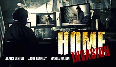 home-invasion-dieses-haus-gehort-mir\widescreen.jpg