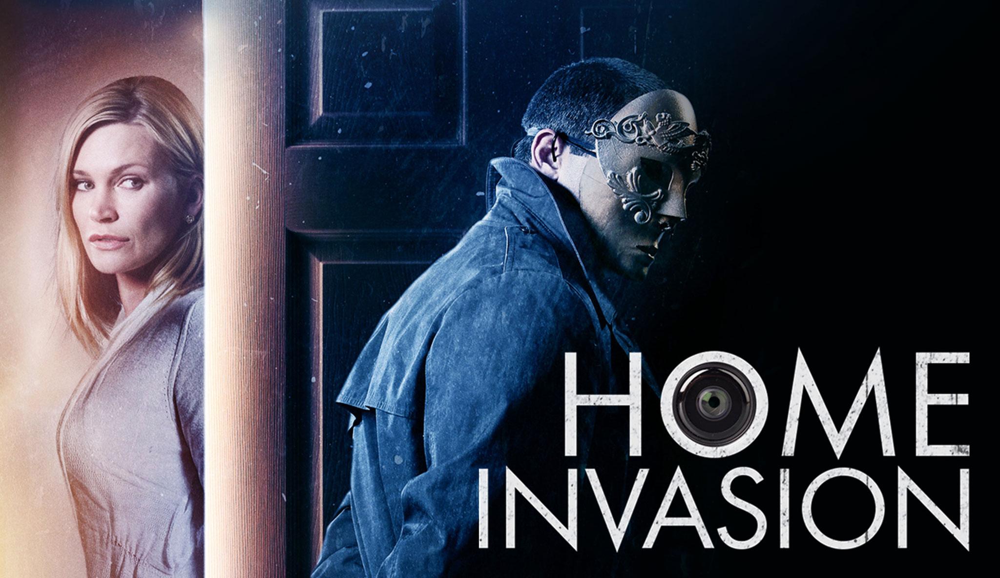 home-invasion\header.jpg
