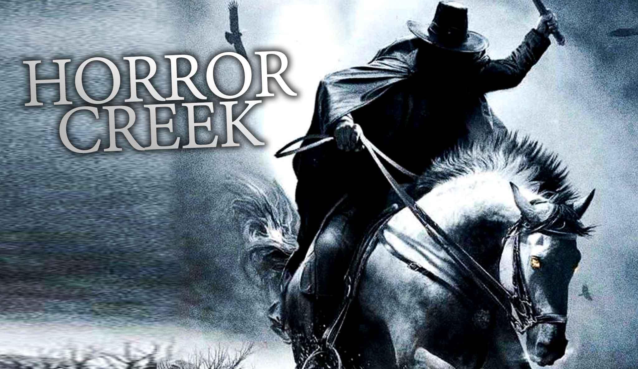 horror-creek-2\header.jpg
