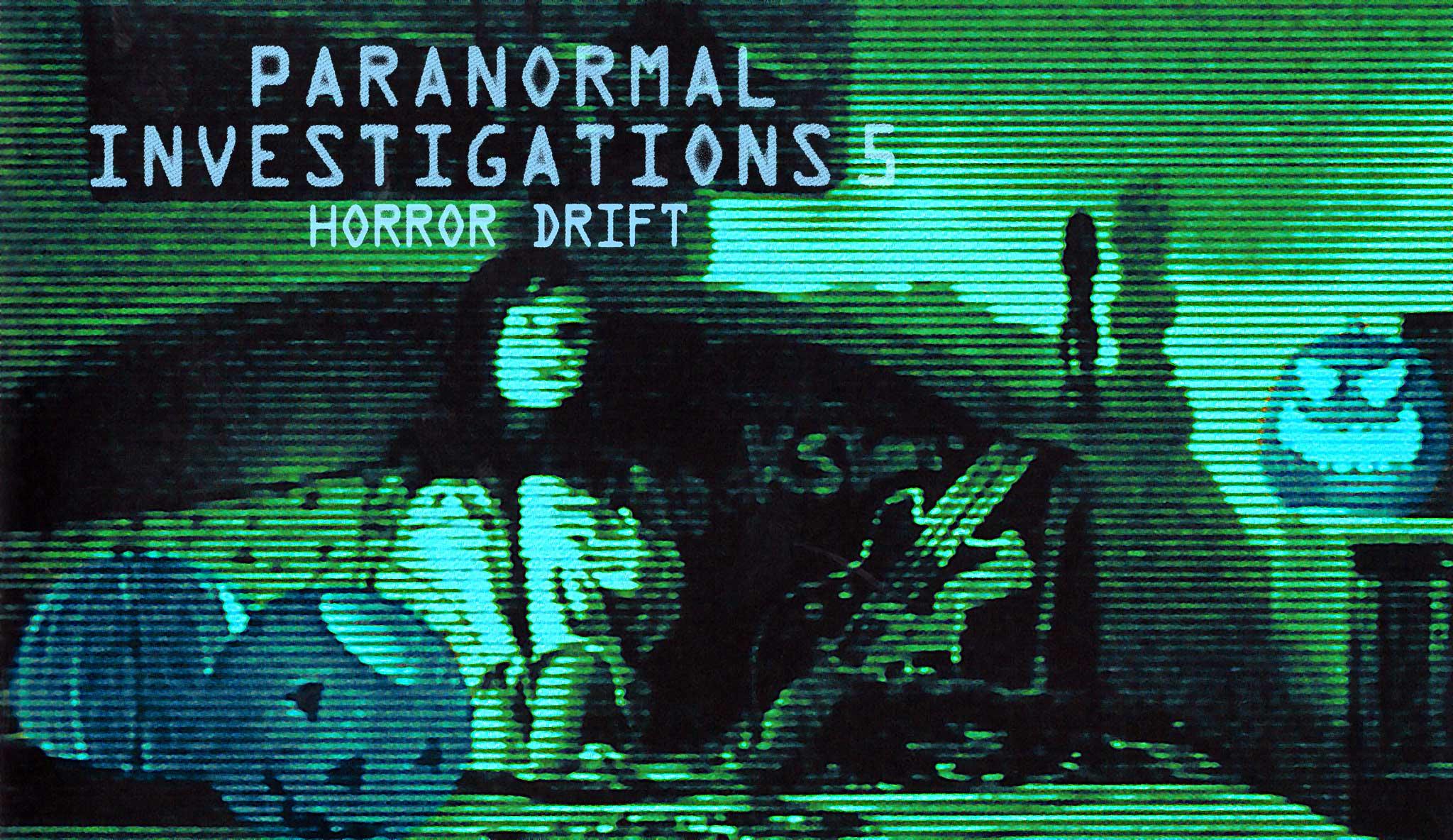paranormal-investigations-horror-drift\header.jpg