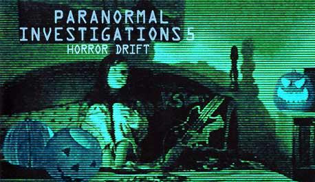 paranormal-investigations-horror-drift\widescreen.jpg