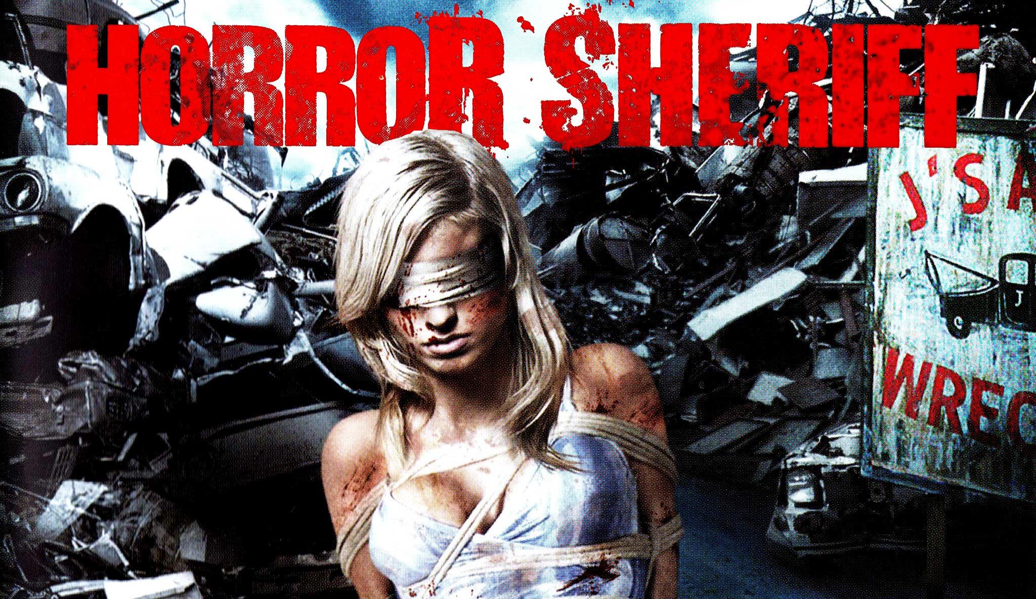 horror-sheriff\header.jpg