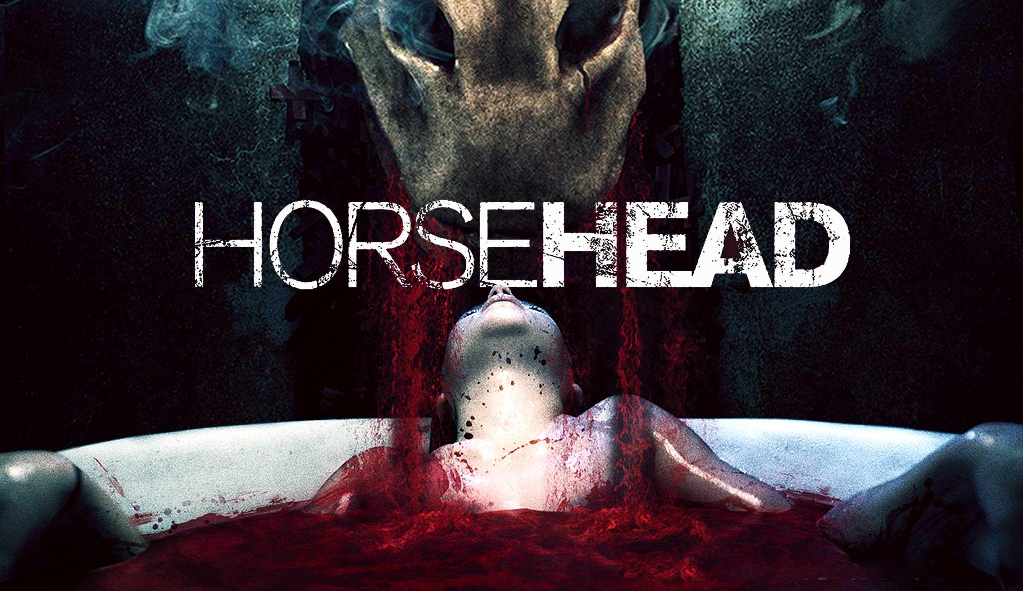 horsehead-wach-auf-wenn-du-kannst-hd\header.jpg