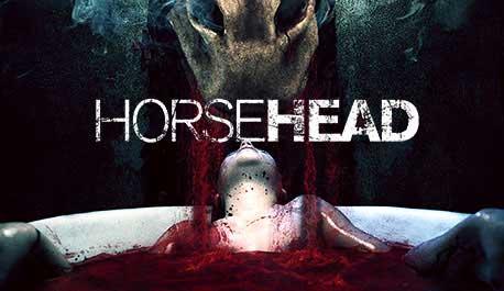 horsehead-wach-auf-wenn-du-kannst-hd\widescreen.jpg