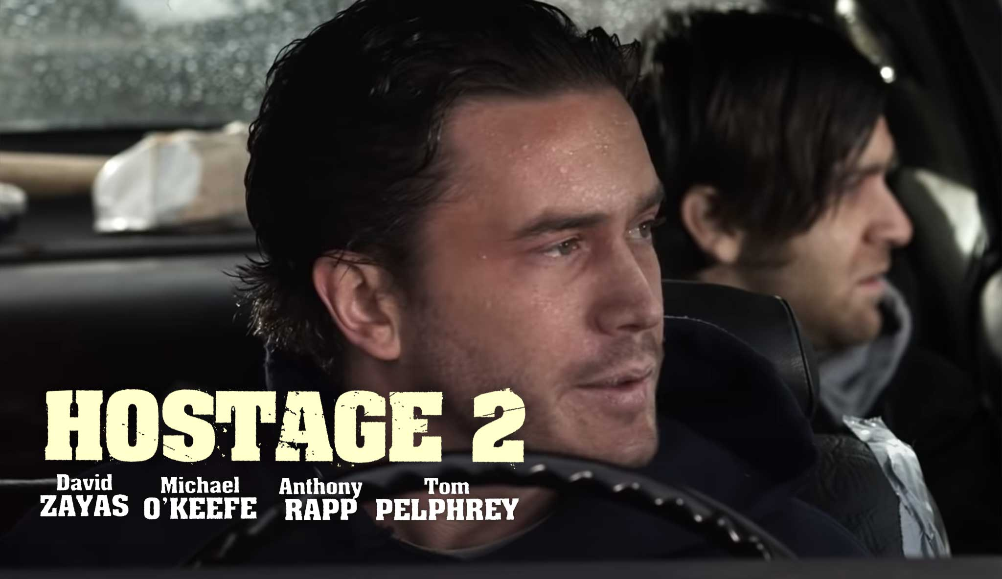 hostage-2\header.jpg