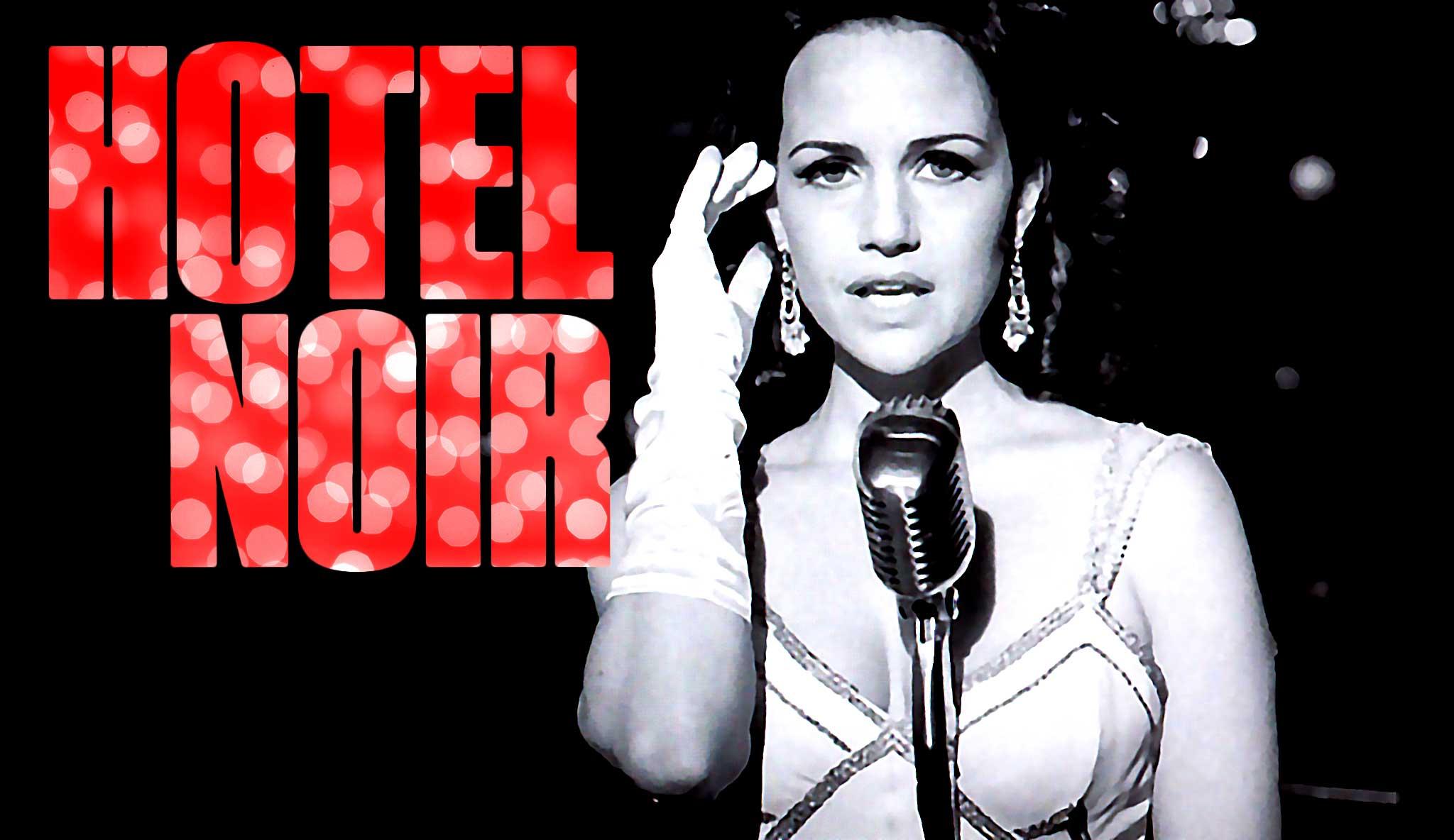 hotel-noir\header.jpg